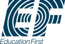 Education First Logo