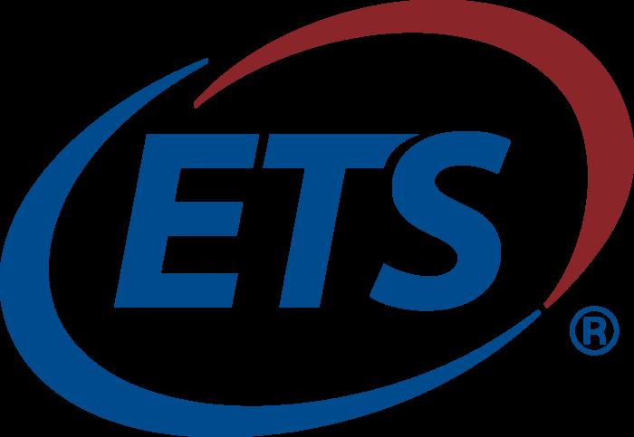 Educational Testing Service Logo