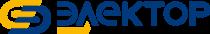 Elektor Logo