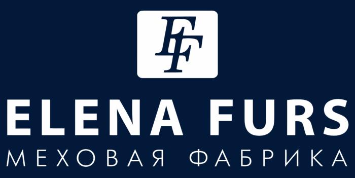 Elena Furs Logo