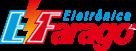 Eletronica Farago Logo