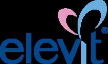 Elevit Logo