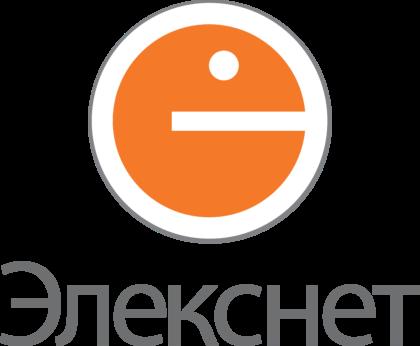 Elexnet Logo