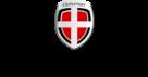 Ellehammer Logo