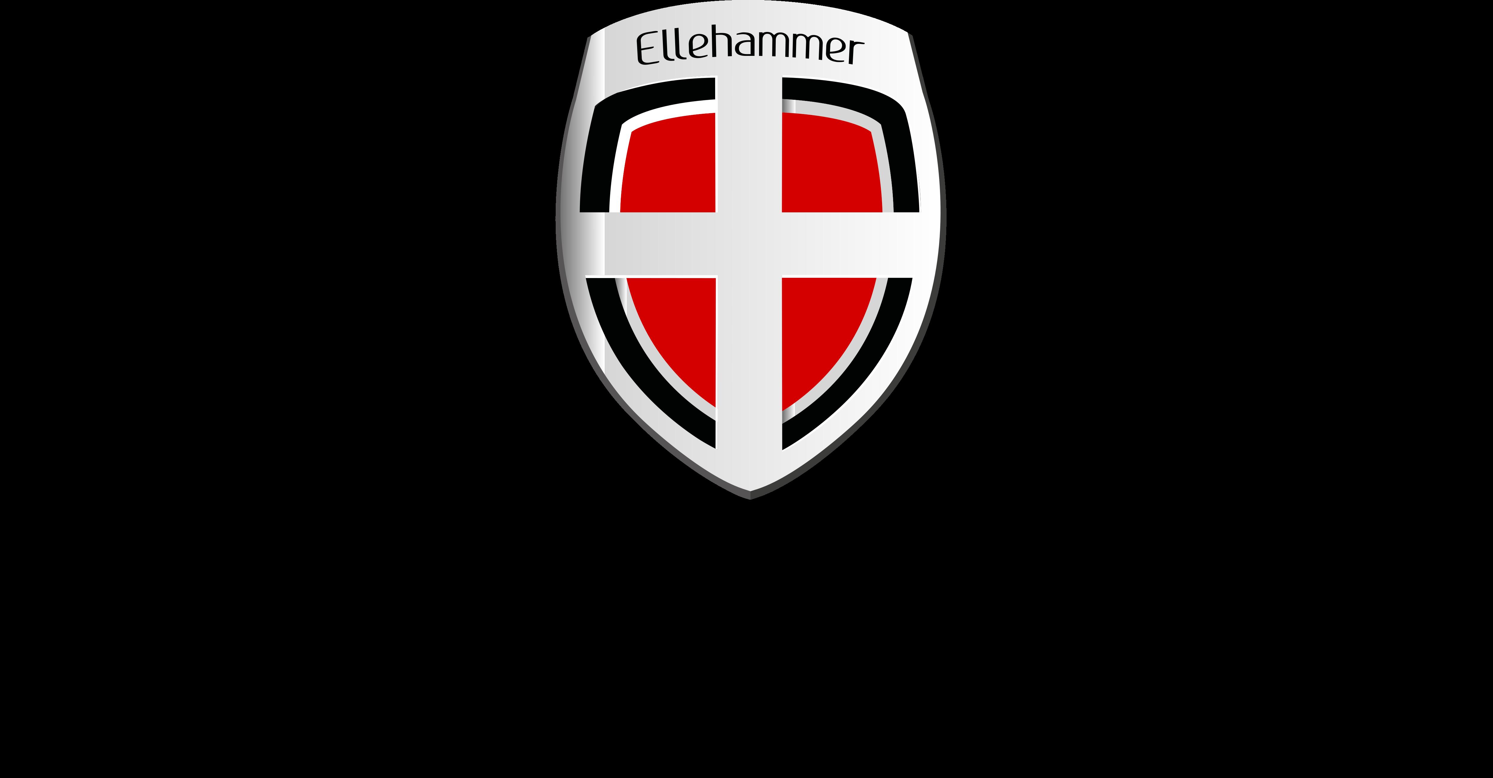 Ellehammer – Logos Download