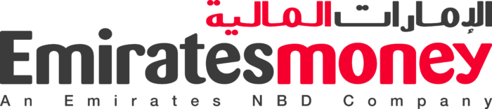 Emirates Money Logo
