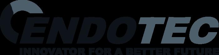 Endotec Logo