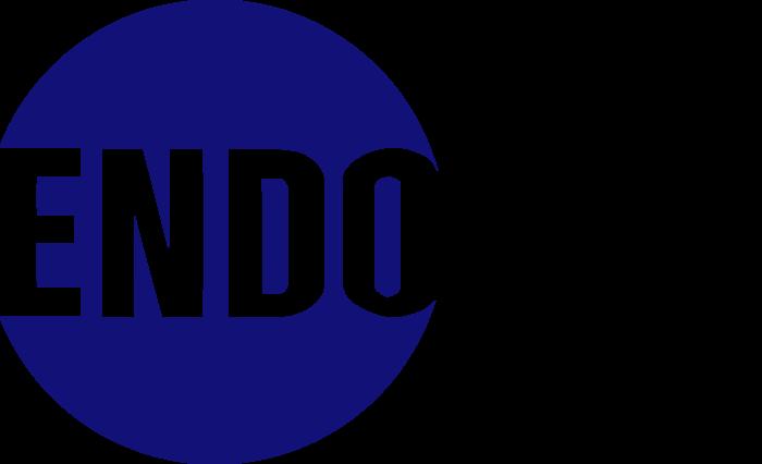 Endotec Logo old