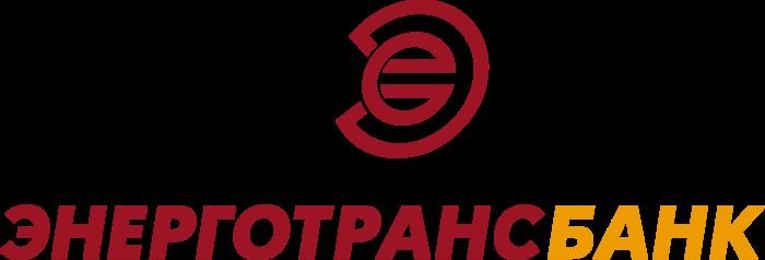 Energotransbank Logo