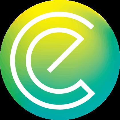 Energycoin (ENRG) Logo