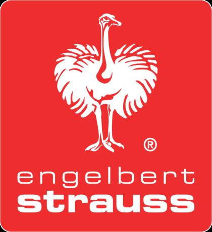 Engelbert Strauss Logo