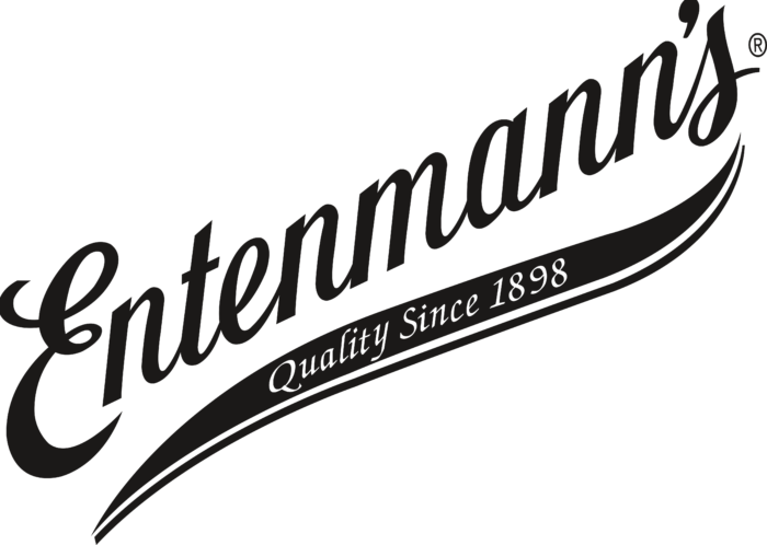 Entenmann's Logo old