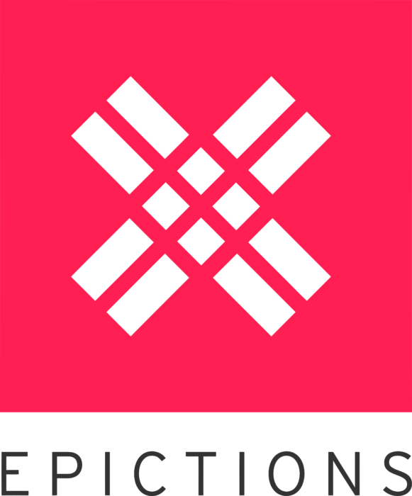Epictions Logo