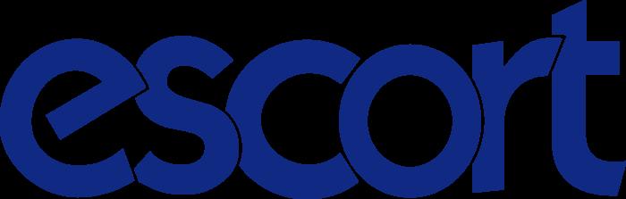 Escort Logo