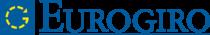 Eurogiro Logo