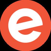 eBay - Logos Download