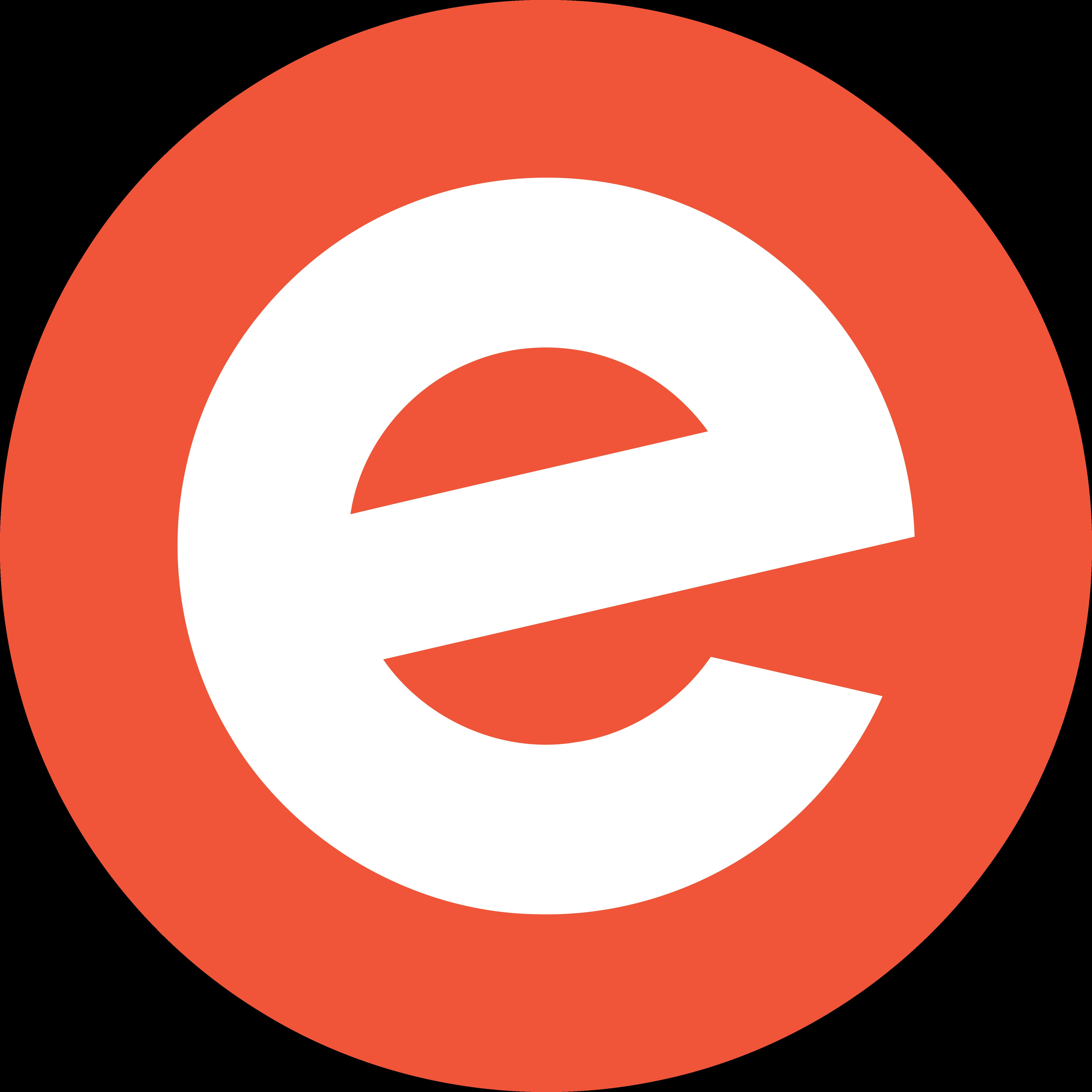 Eventbrite - Logos Download