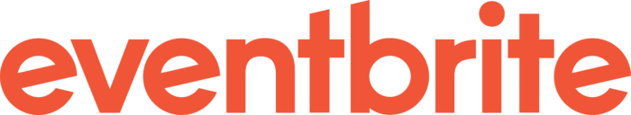 Eventbrite Logo full