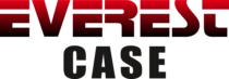 Everest Case Logo