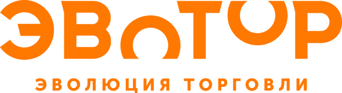 Evotor Logo