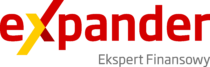 Expander Logo