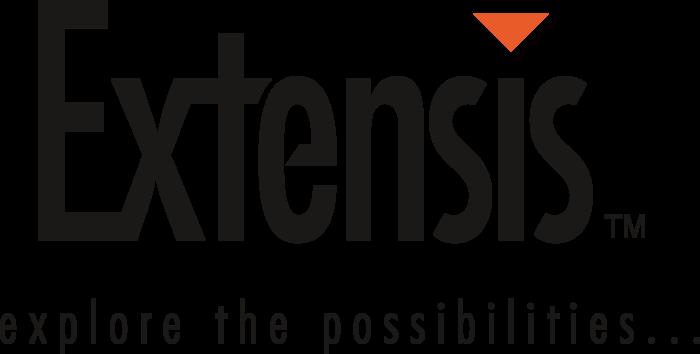 Extensis Logo old