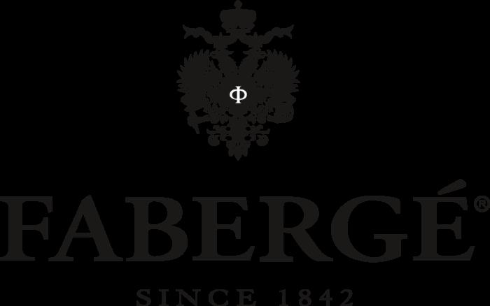 Fabergé Logo