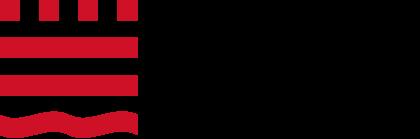 Fachhochschule Brandenburg Logo