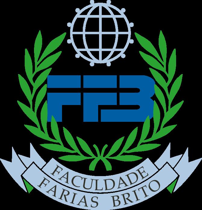 Faculdade Farias Brito Logo