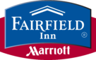 Fairfield Inn by Marriott Logo