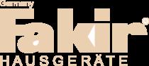 Fakir Logo