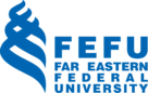Far Eastern Federal University Logo