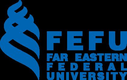 Far Eastern Federal University Logo