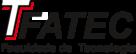 Fatec Logo