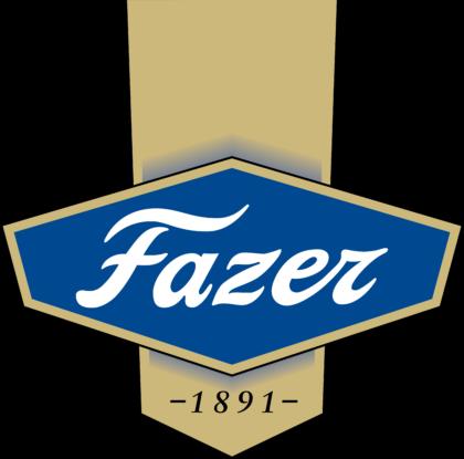 Fazer Logo