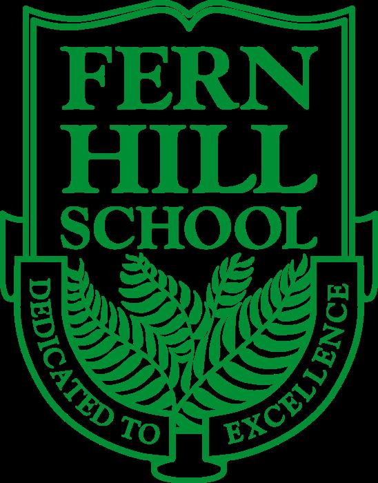 Fern Hill School Logo