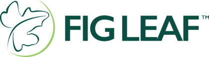 Fig Leaf Software Logo
