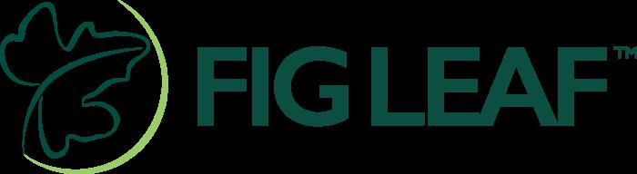 Fig Leaf Software Logo