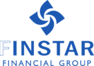 Finstar Financial Group Logo