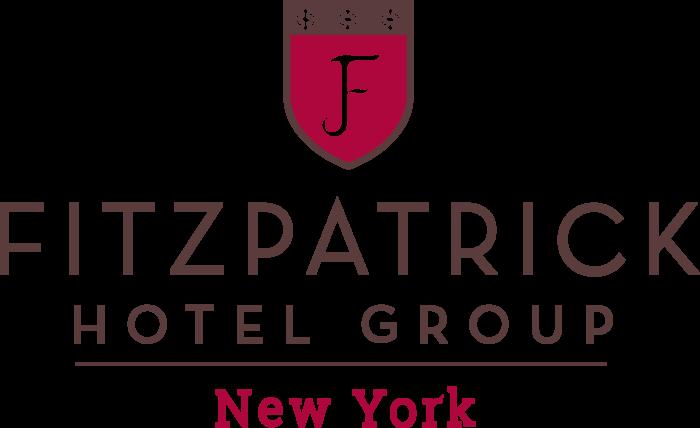 Fitzpatrick Hotels Logo