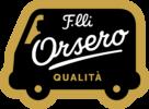 Fratelli Orsero Logo