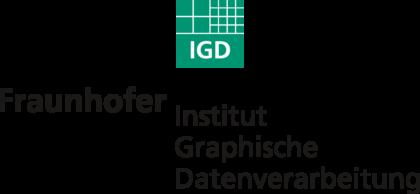 Fraunhofer Logo full