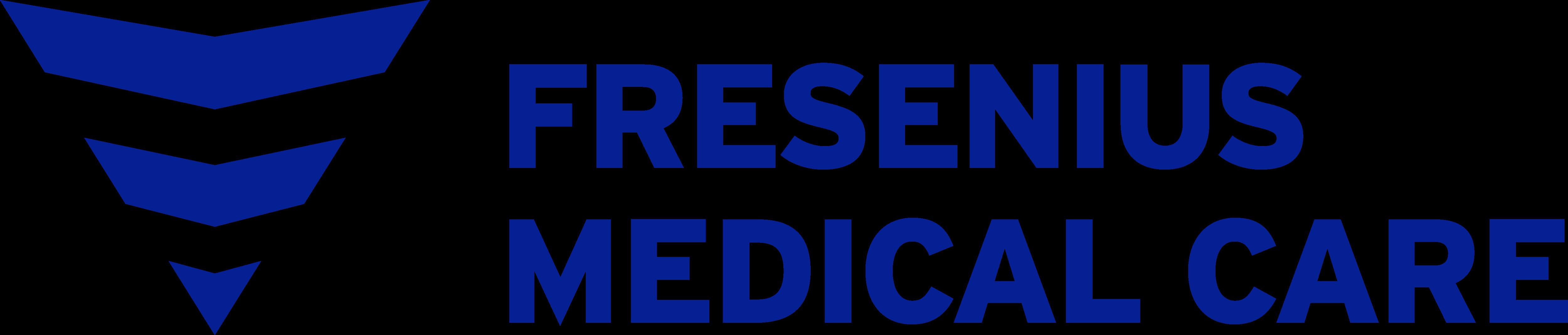 Fresenius Medical Care – Logos Download