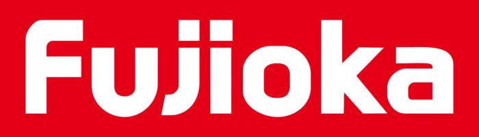 Fujioka Logo