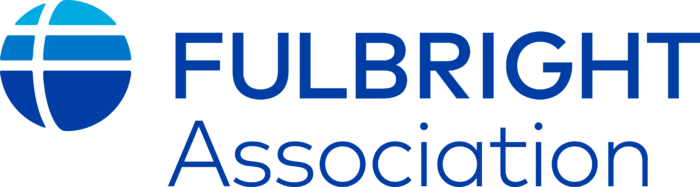 Fulbright Association Logo