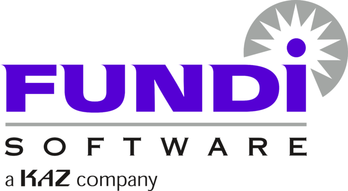 Fundi Software Logo