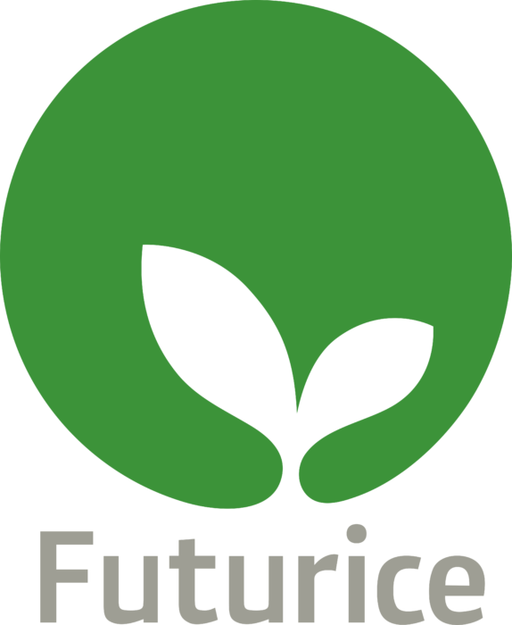 Futurice Logo old