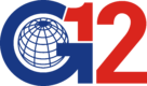 G12 Logo