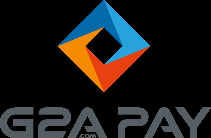 G2A PAY Logo