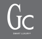 GC Watches Logo